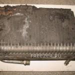 freezer301-big