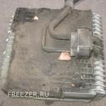 freezer303-big