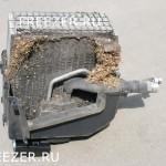 freezer304-big